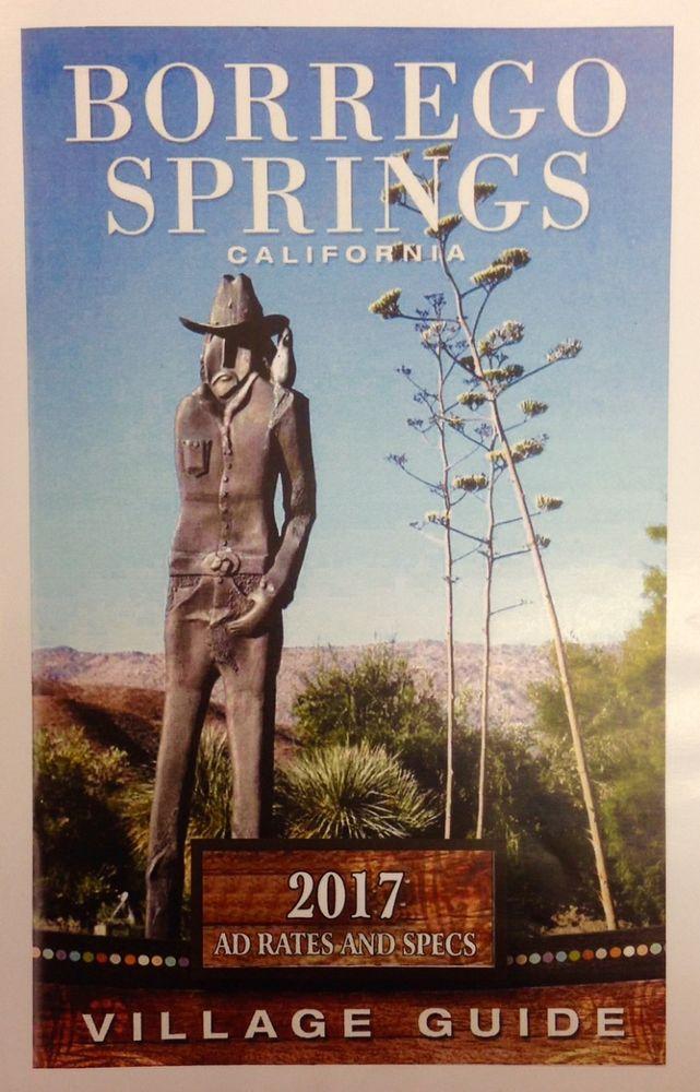 borrego springs latino personals California borrego springs  profile free x rated personals  hack-gunbound-latinohtml.
